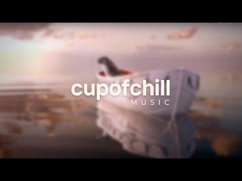 "M.Danna & B.Jayashri ""Pi's Lullaby"" (Life Of Pi Soundtrack)"