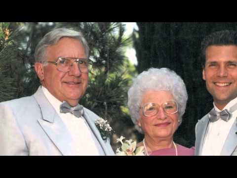 Dick Markillie - Life Story Digital Video