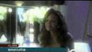 Smallville 7-5 Action Longer Trailer