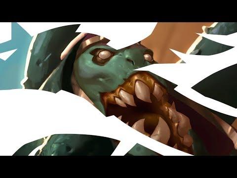 видео: САМЫЙ ПОДРОБНЫЙ ГАЙД НА ПЕСТИЛУСА ОТ ПРО-ИГРОКА | battlerite royale (pro pestilus guide) - ЧАСТЬ 1