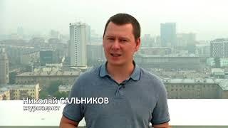 Свобода слова в России: как это, когда тебя увольняют за правду - Гражданская оборона
