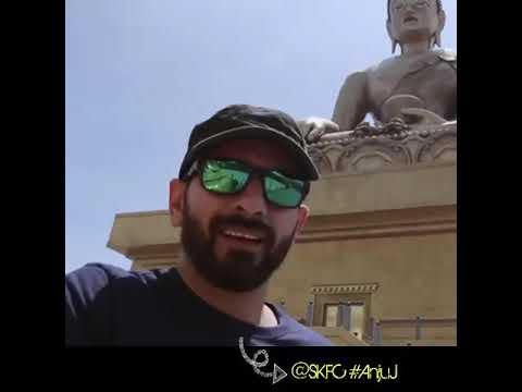 Siddhant Karnick Vlogs