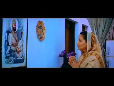 Download Ajj De Ranjhe (2012) Part 1 - DVDscr Rip - Punjabi Movie - Aman Dhaliwal & Gurpreet Ghuggi