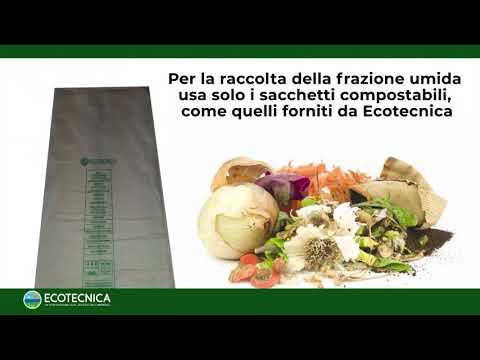 Ecotecnica- Newspam.it
