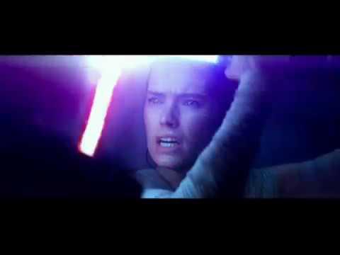 Star Wars - Crack Vid #7