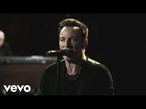 Prove It All Night (Live at The Paramount Theatre 2009)