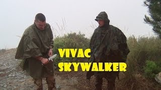 vivac skywalker hd