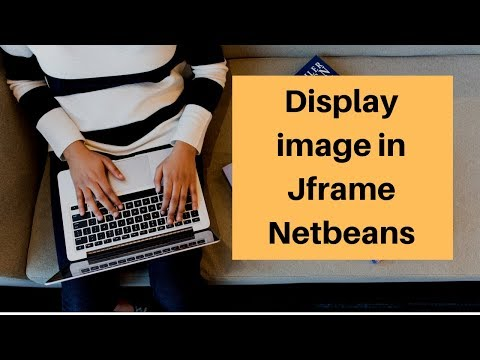 how-to-insert-image-using-label-in-netbeans