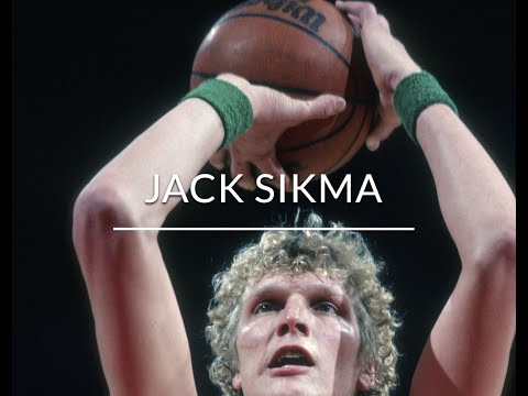 60 Days of Summer Live with Jack Sikma