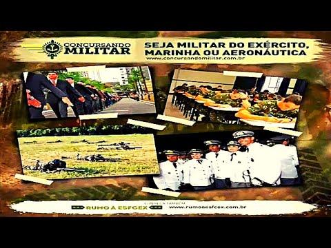 Depoimento Diogo Soares: 3º colocado QT Marinha 2015