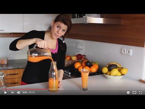 Vlog 001_2017_plant_foods/raw/vegan/Eva Benek