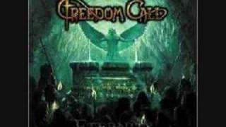 Watch Freedom Call Turn Back Time video