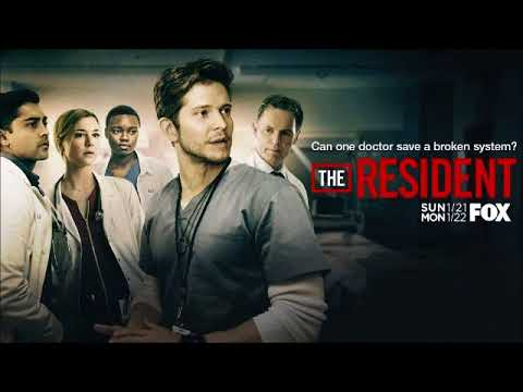 Snoh Aalegra - You Got Me (Audio) [THE RESIDENT - 1X05 - SOUNDTRACK]