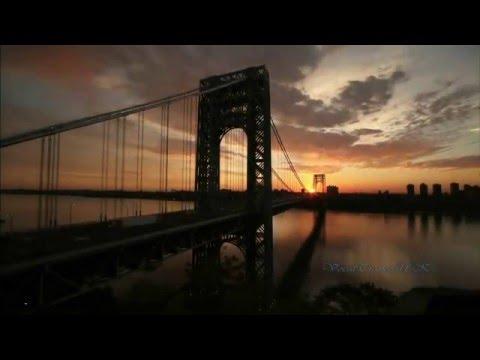 Santerna feat. Stine Grove - Somewhere Better (Original Mix)[Factual Records][VTUK]