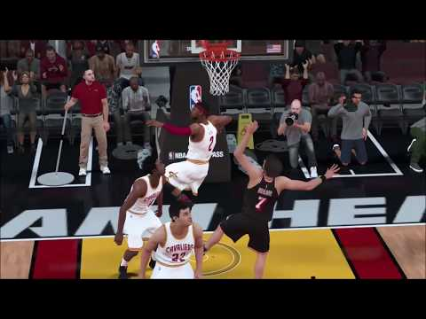 SHARPSHOOTING SHOT CREATOR IS THE BEST BUILD ON NBA 2K18!!!CRAZY ANKLE BREAKERS!!!