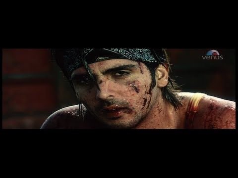 zayed khan familyzayed khan films, zayed khan and shahrukh khan, zayed khan instagram, zayed khan wikipedia, zayed khan height, zayed khan twitter, zayed khan and shahrukh khan movies, zayed khan dia mirza movie, zayed khan biography, zayed khan facebook, zayed khan wife, zayed khan family, zayed khan sister, zayed khan songs, zayed khan father, zayed khan film list, zayed khan photos, zayed khan filmography, zayed khan and esha deol movies, dia mirza and zayed khan