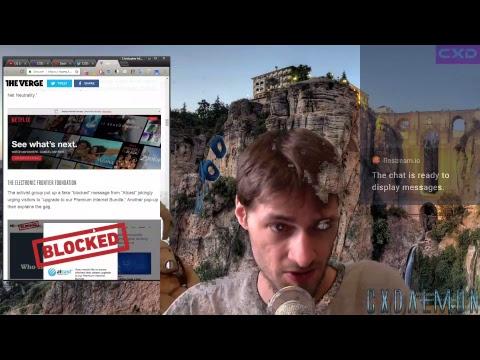 Tech - News - #LetsTalk - Breakfast Broadcast