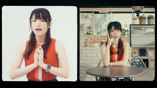 小松未可子「Swing heart direction」YouTube ver.