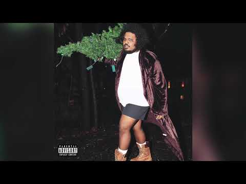Michael Christmas - SIDEWAYS