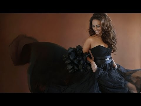 Glamour Photography with Sue Bryce Trailer YouTube
