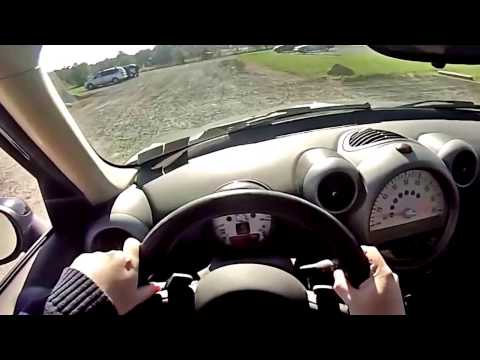 car-insurance---car-reviews-2012-mini-ountryman-cooper-s