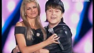 Ирина Круг и Виктор Королев - Букет из белых роз(Все альбомы Ирины Круг и Виктора Королёва на канале
