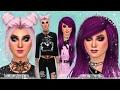 Ladda ner & installera saker till The Sims! TSR Custom Content