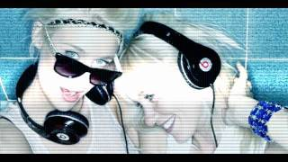 Put Your Hands Up (If You Feel Love) (Nervo Hands Up Club Mix)
