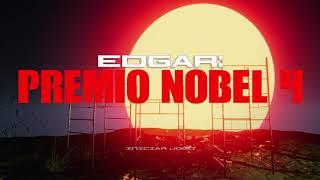 Edgar - Prêmio Nobel (Videoclipe oficial)