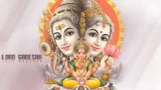 Gambar cover Thumbikayyil Modakamenthum - by Anu Yavanika.avi
