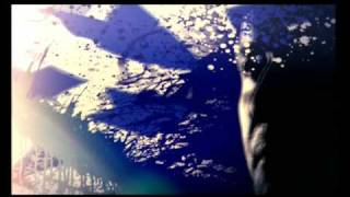 Deepest Blue - Deepest Blue (Jon Hopkins Mix)