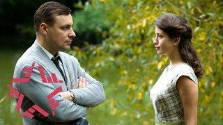 Константин Меладзе и Паулина Андреева - Оттепель