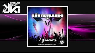 The Beatkillers - 3 Gramos (Original Mix) Deep Low Records