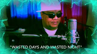 Tongan Musical Artist - WASTE THE DAY WASTE THE NIGHT - Covered/Lui Fa