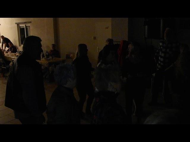 le 23-11-2019 soirée beaujolais film 02