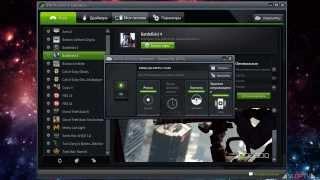 Как записывать видео в играх с помощью ShadowPlay(Наш канал: http://youtube.com/SLdpTV Основной канал: http://youtube.com/SLdpShow Проверка легенд в GTA SA: http://vk.com/gta_legends Скачать: ..., 2013-11-22T11:17:56.000Z)