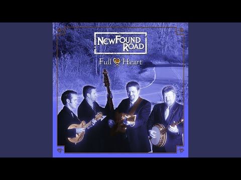 He Was My Lighthouse - NewFound Road | Shazam