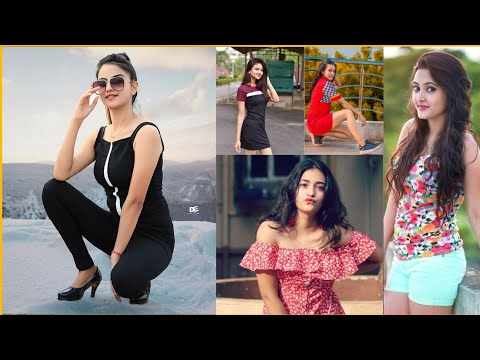 new-girl-pose-for-photoshoot-😍-|-attitude-girl-pose-|-instagram-viral-poses-🔥-|-photographers-mind