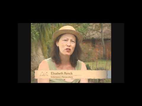 Lutzenberger - Forever Gaia - filme