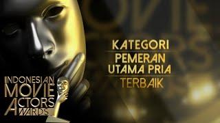 kategori-pemeran-utama-pria-terbaik-indonesian-movie-actors-awards-2016-30-mei-2016