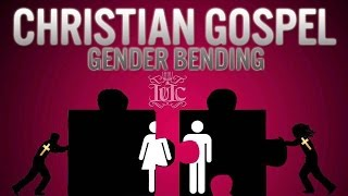 The Israelites: Christian Gospel Gender Bending