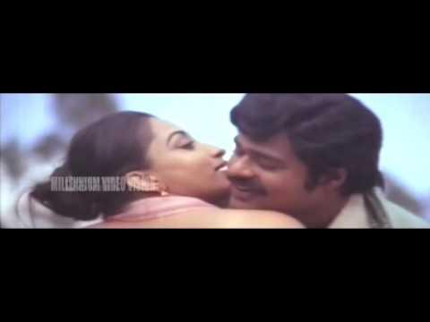 Shaaleenayaam Saralprasaadame| Malayalam Movie Song| Sindoora Sandhyakku Mounam |  Yesudas,  Janaki[
