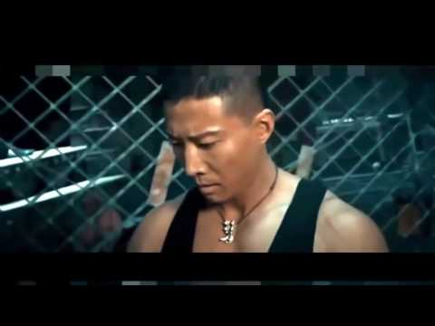 New Kung fu chinese movies Latest chinese martial arts movie