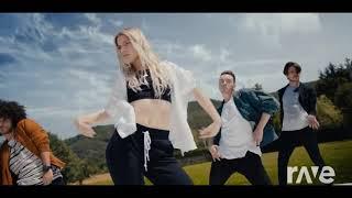 Cevapsız çınlama-Aleyna Tilki & Emrah Karaduman ft. Sen olsan bari-Aleyna Tilki Video