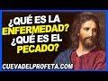 Donde está el Reino de Dios?  Citas William Marrion Branham Mensajes