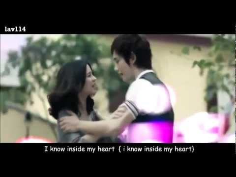 【HQ】You Are the One - AOM SUCHAR MANAYING