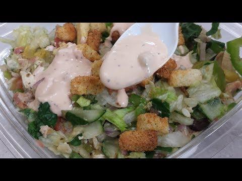 thousand-island-dressing-|-salad-dressing