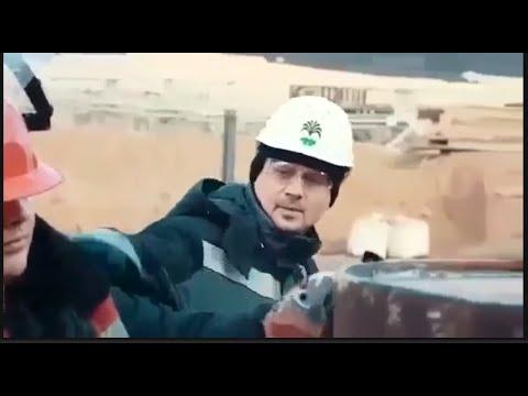 Ты помни, друг! Специалистам по охране труда посвящается!