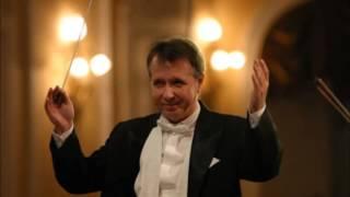 Tchaikovsky Symphony No.5 in E minor op.64