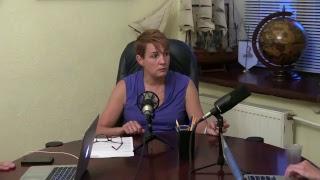 Онлайн-беседа с Татьяной Лысовой. Цензура и самоцензура